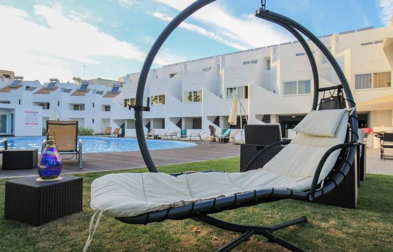 Lagoa Hotel, slika 4