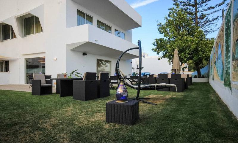 Lagoa Hotel, slika 5