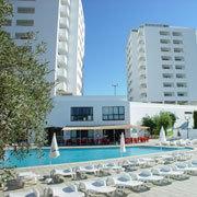 Janelas Do Mar Apartments, slika 1