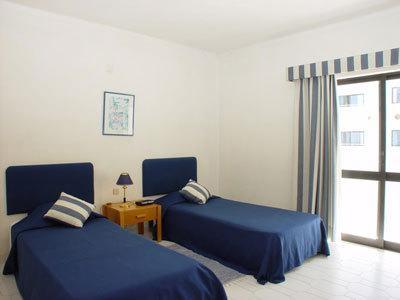 Janelas Do Mar Apartments, slika 2