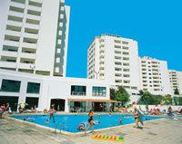 Janelas Do Mar Apartments, slika 4