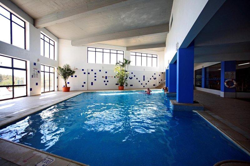 Janelas Do Mar Apartments, slika 5