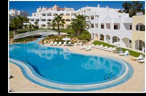 Natura Algarve Club, slika 3