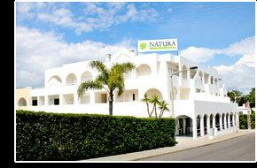Natura Algarve Club, slika 5