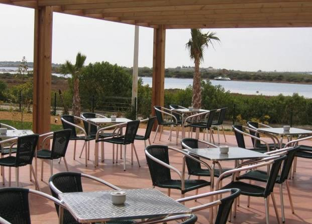 Cabanas Park Resort, slika 1