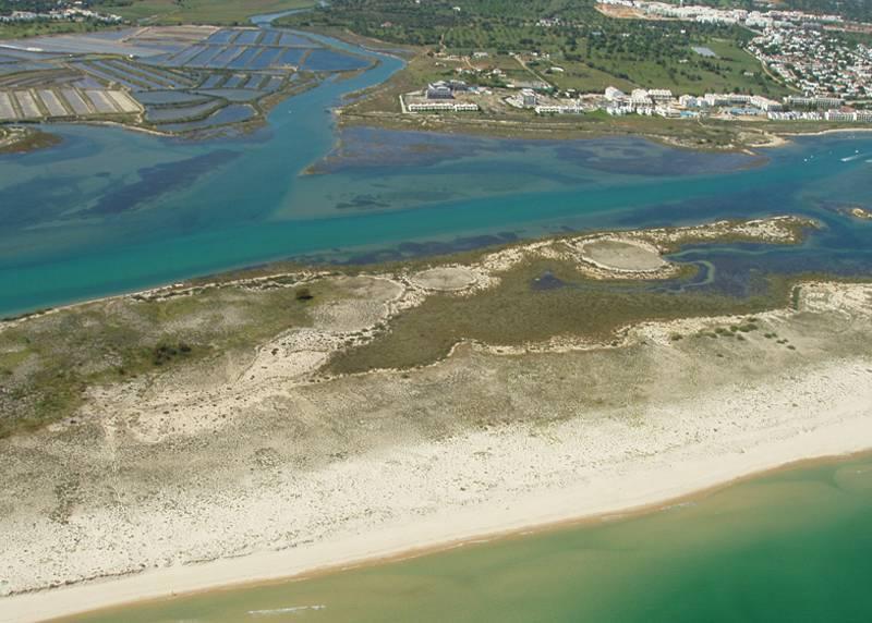 Cabanas Park Resort, slika 3