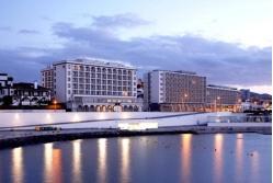 Hotel Marina Atl?ntico, slika 2