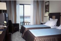 Hotel Marina Atl?ntico, slika 3