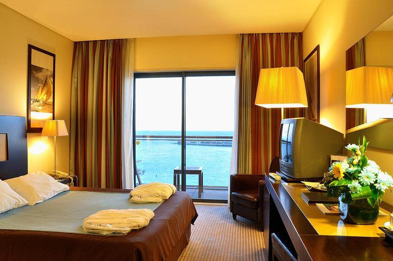Hotel Marina Atl?ntico, slika 4