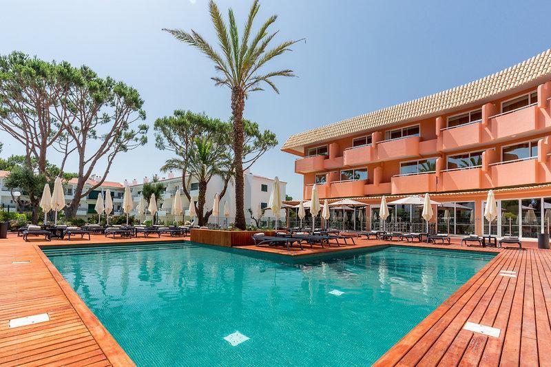 Vilamoura Garden Hotel, slika 2