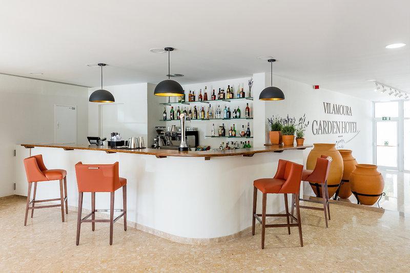 Vilamoura Garden Hotel, slika 3