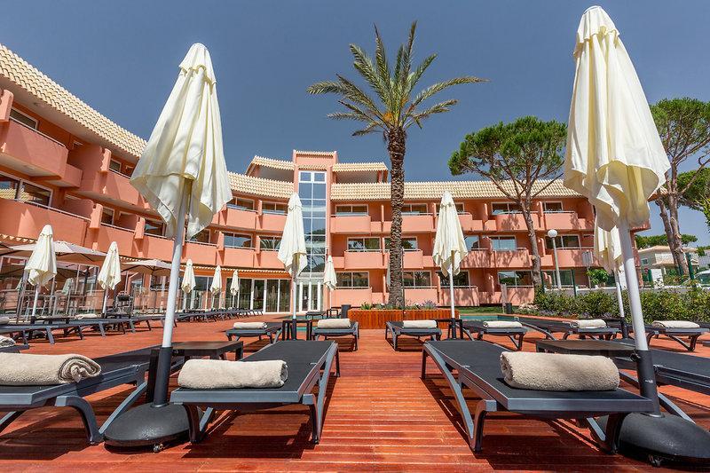 Vilamoura Garden Hotel, slika 4