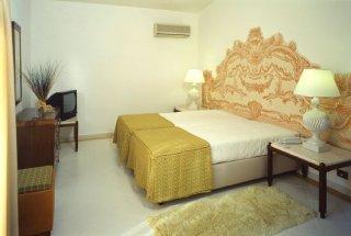 Hotel Apartamento Do Golfe, slika 1