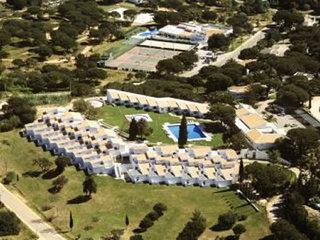 Hotel Apartamento Do Golfe, slika 4