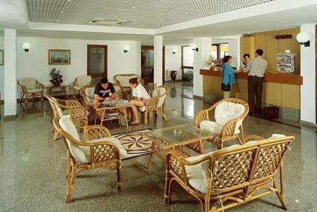 Hotel Apartamento Do Golfe, slika 5