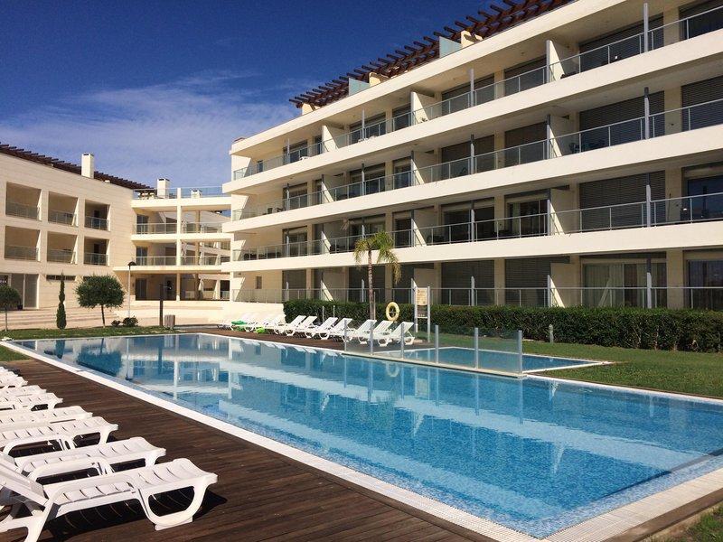 Laguna Resort Vilamoura, slika 2