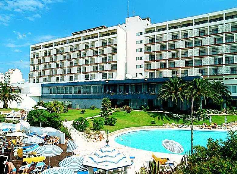 Hotel Algarve Casino, slika 2
