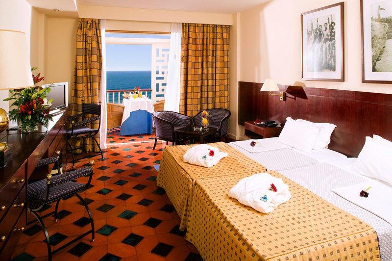 Hotel Algarve Casino, slika 4