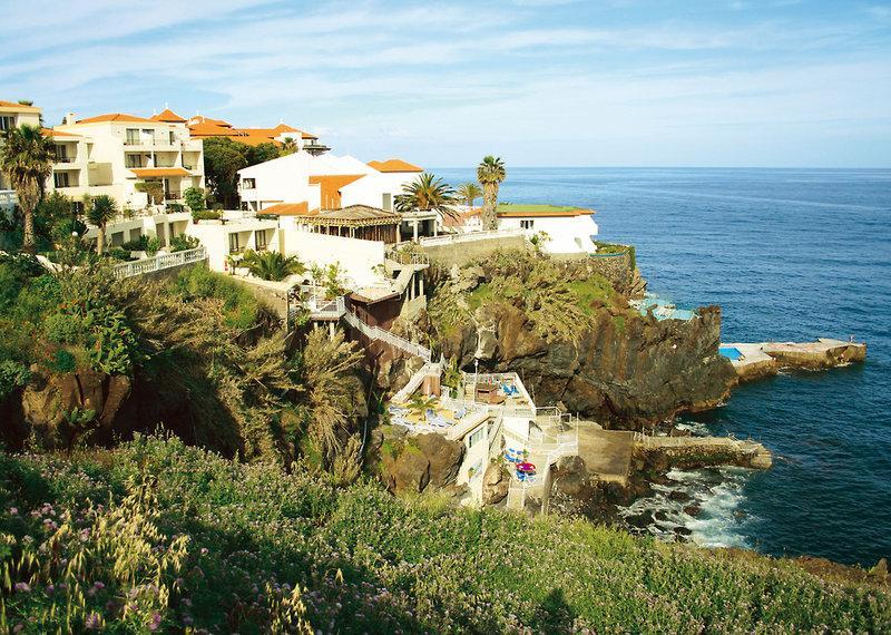 Hotel Cais Da Oliveira, slika 1