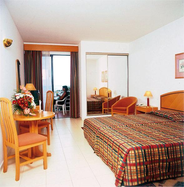 Hotel Cais Da Oliveira, slika 4