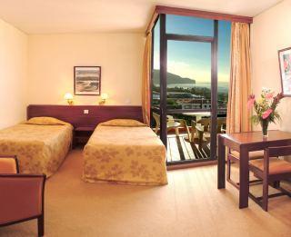 Dorisol Mimosa Hotel, slika 2