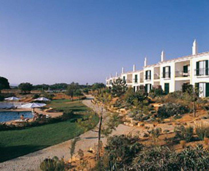 Vale D el Rei Hotel and Villas, slika 1