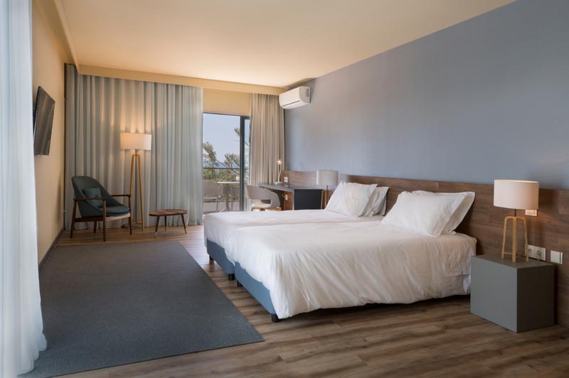 The Prime Energize Hotel Monte Gordo, slika 1