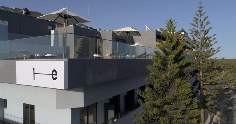 The Prime Energize Hotel Monte Gordo, slika 4