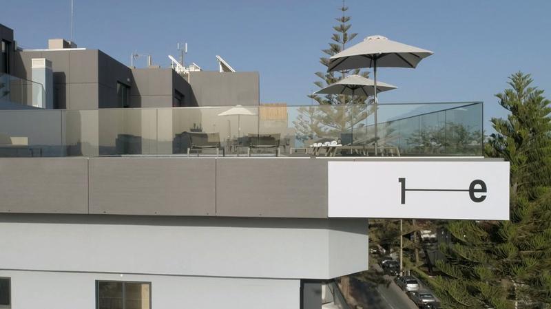 The Prime Energize Hotel Monte Gordo, slika 5