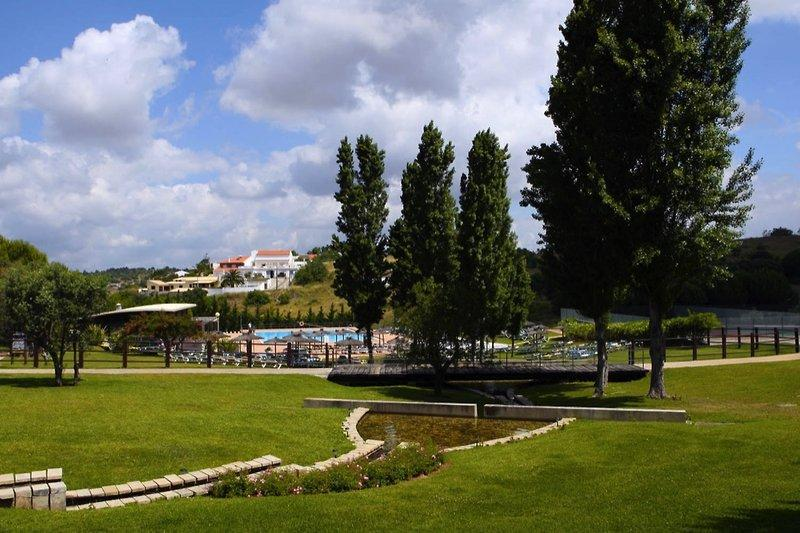 Vita Sol Park, slika 5