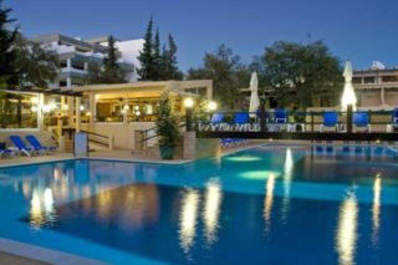 Hotel Balaia Mar, slika 1