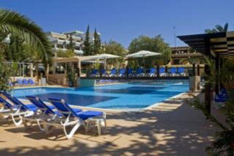 Hotel Balaia Mar, slika 5