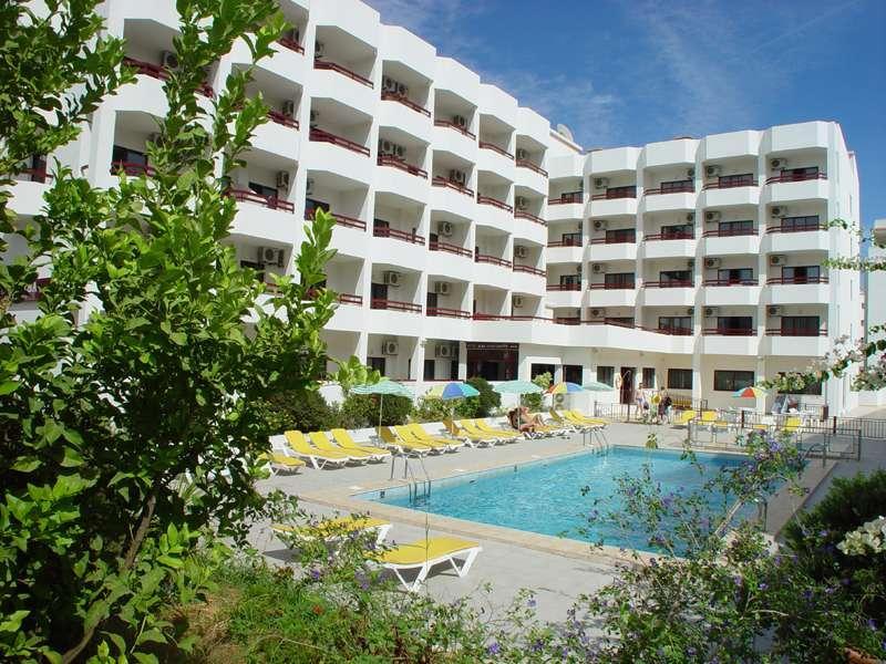 Hotel Alba, slika 2