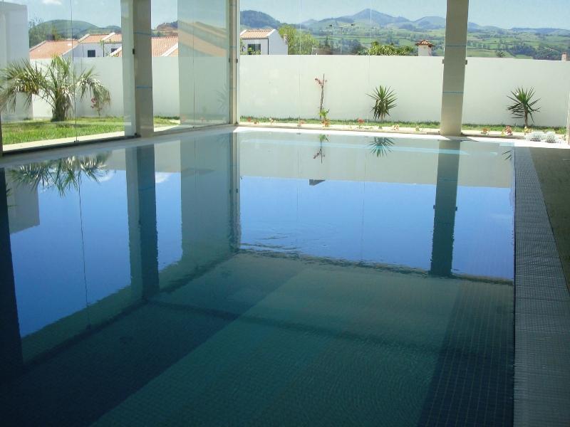 Hotel Vale Do Navio and Apartments Acorsonho, slika 3