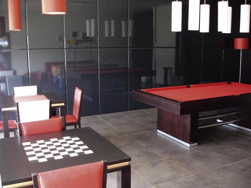 Hotel Vale Do Navio and Apartments Acorsonho, slika 4