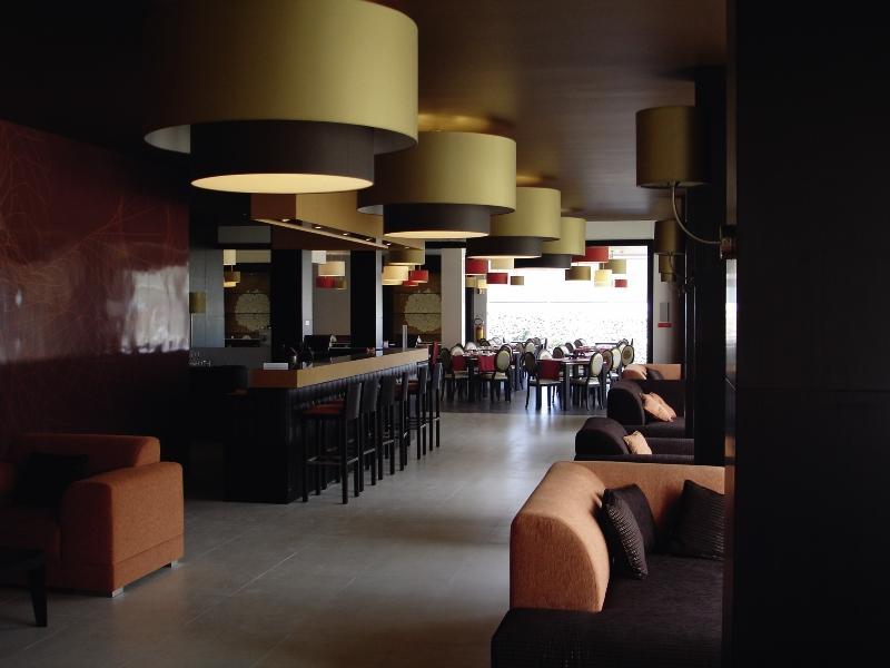 Hotel Vale Do Navio and Apartments Acorsonho, slika 5