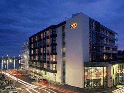 Neat Hotel Avenida, slika 1