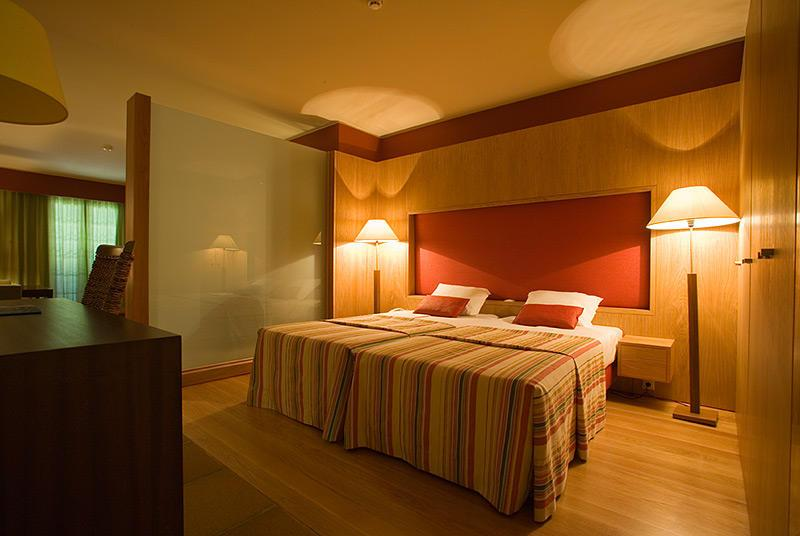 Atl?ntida Apartamentos Turisticos, slika 3