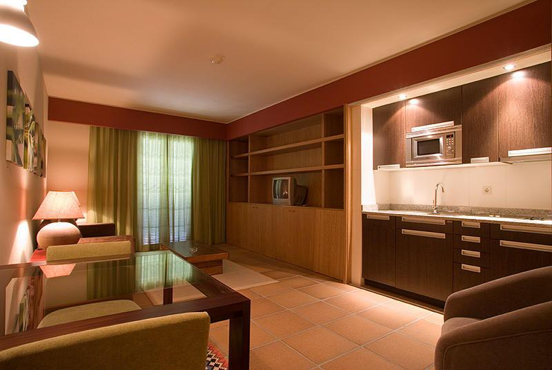 Atl?ntida Apartamentos Turisticos, slika 4