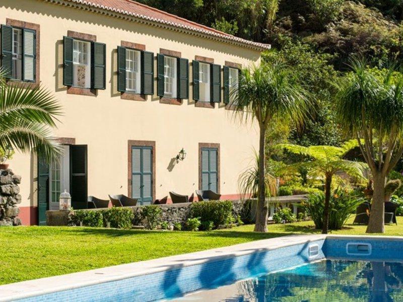 Casa Da Piedade, slika 1