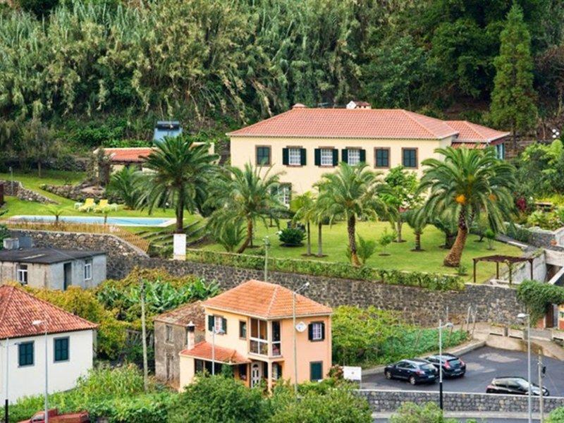 Casa Da Piedade, slika 3