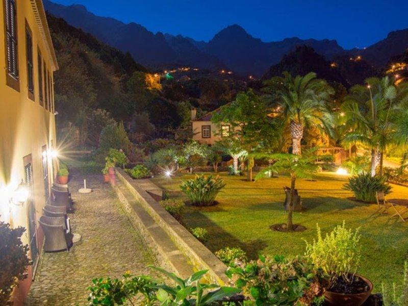 Casa Da Piedade, slika 5